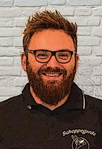 Frederik_Vorstand