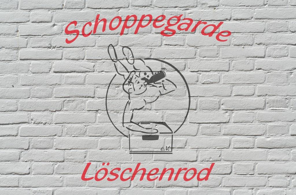 Schoppegarde_Wall