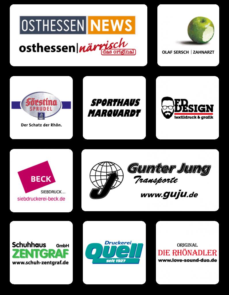Sponsoren_Schoppegarde-Tanzgruppe