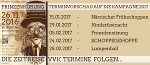 terminvorschau-2017